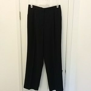 Jones New York Trousers